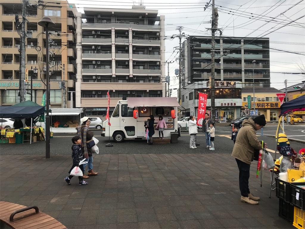 f:id:hiratafujika:20181216160023j:image