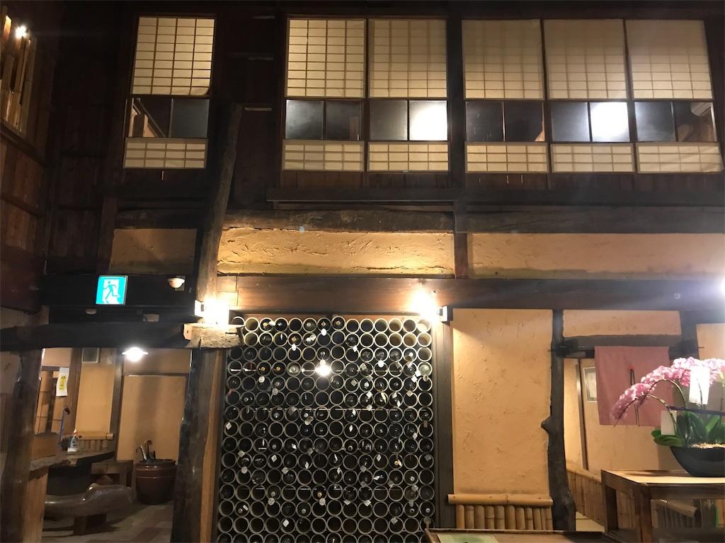 f:id:hiratafujika:20181219103203j:image