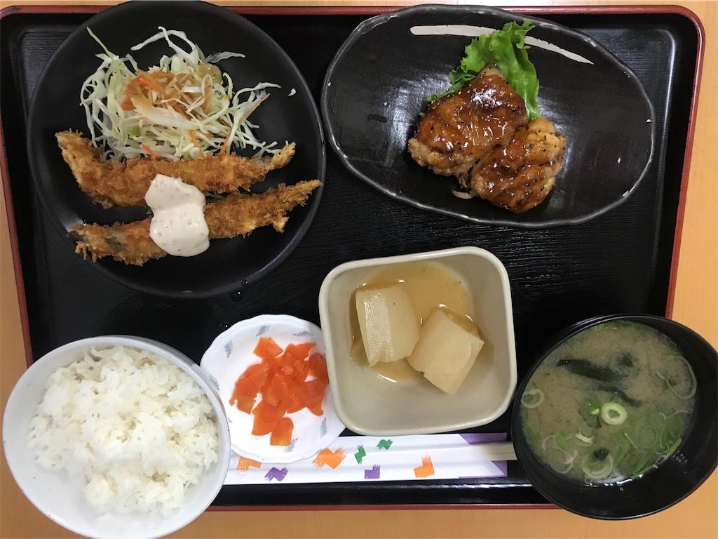 f:id:hiratafujika:20181219124845j:image