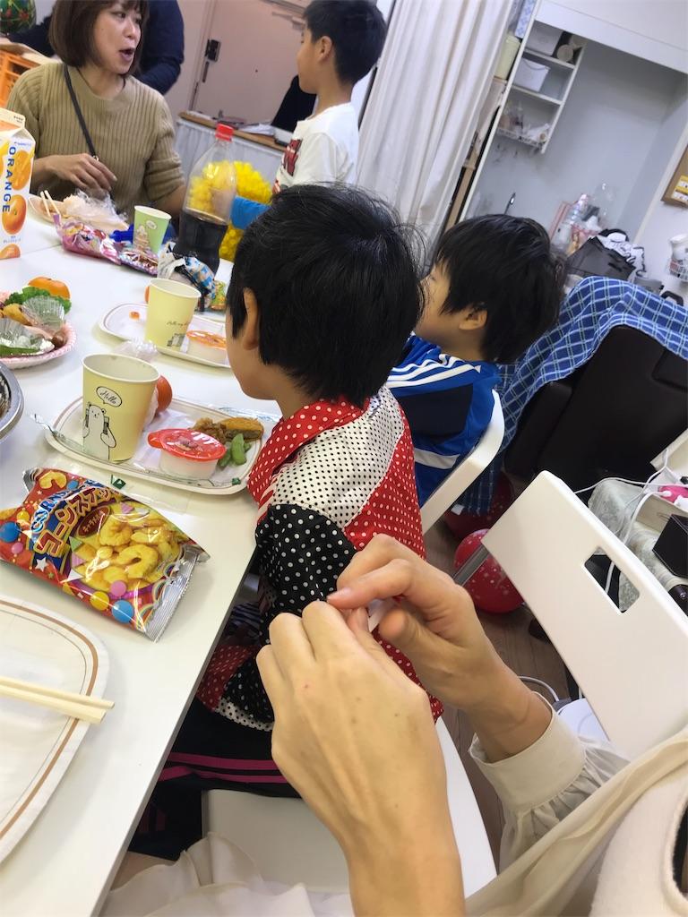 f:id:hiratafujika:20181222162755j:image