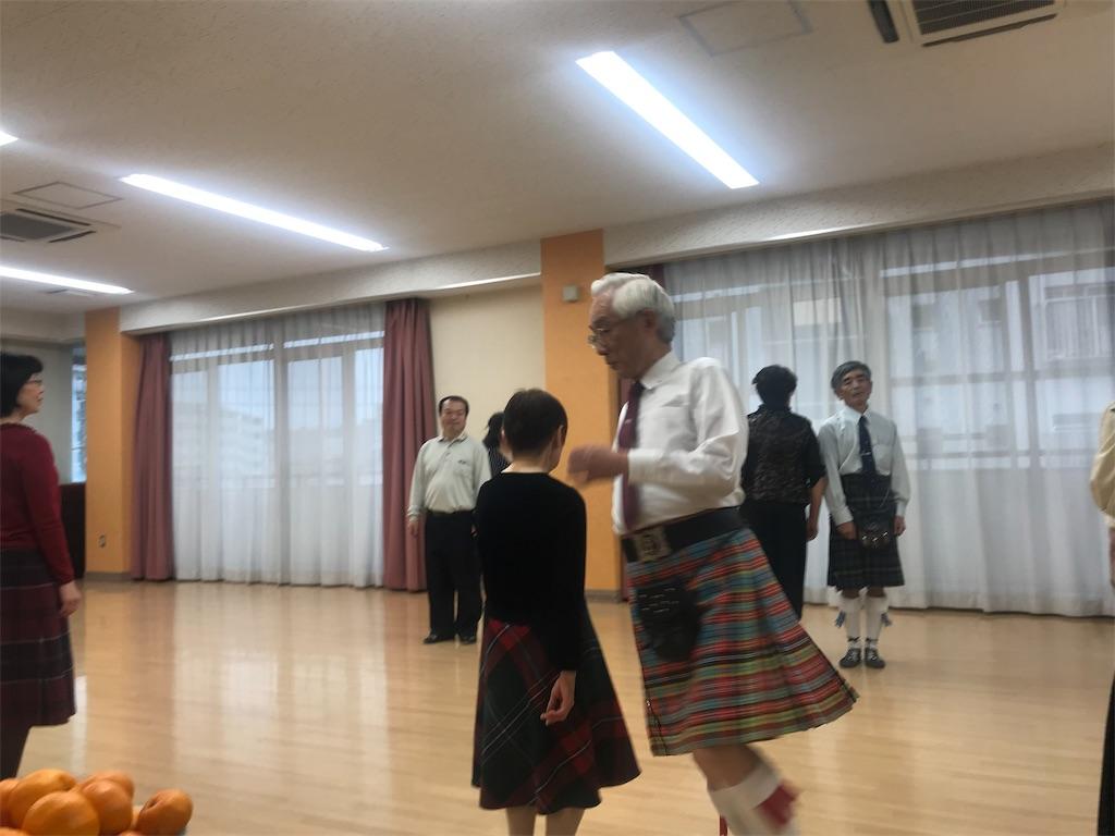 f:id:hiratafujika:20181223220219j:image
