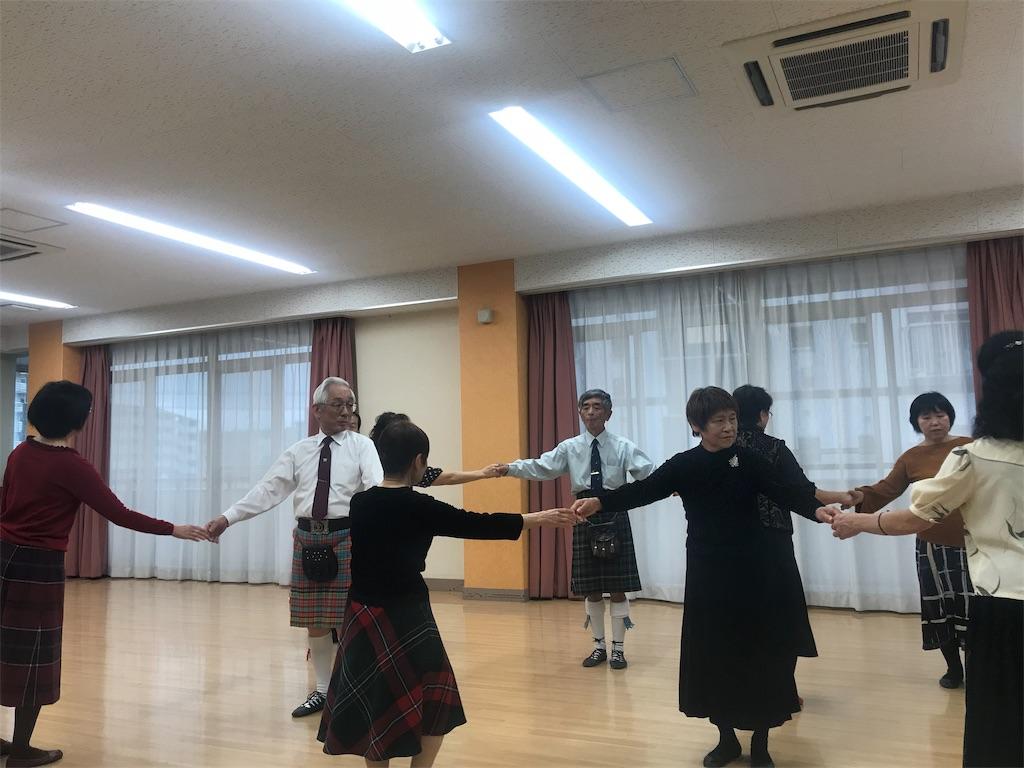 f:id:hiratafujika:20181223220223j:image