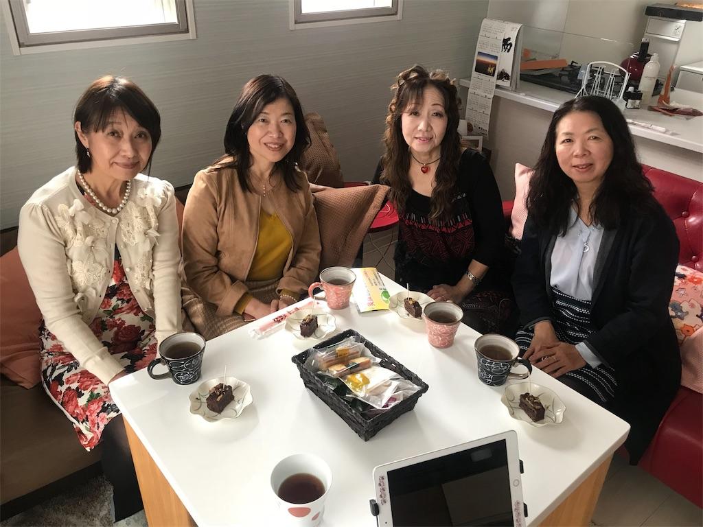 f:id:hiratafujika:20190108214712j:image
