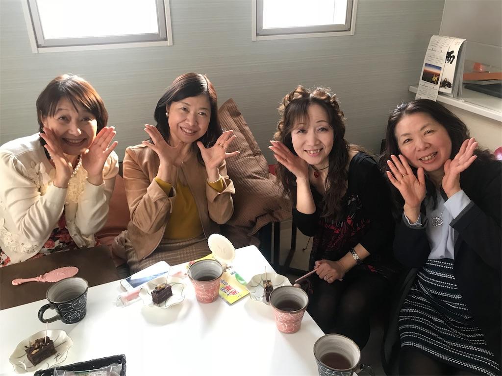 f:id:hiratafujika:20190108231550j:image