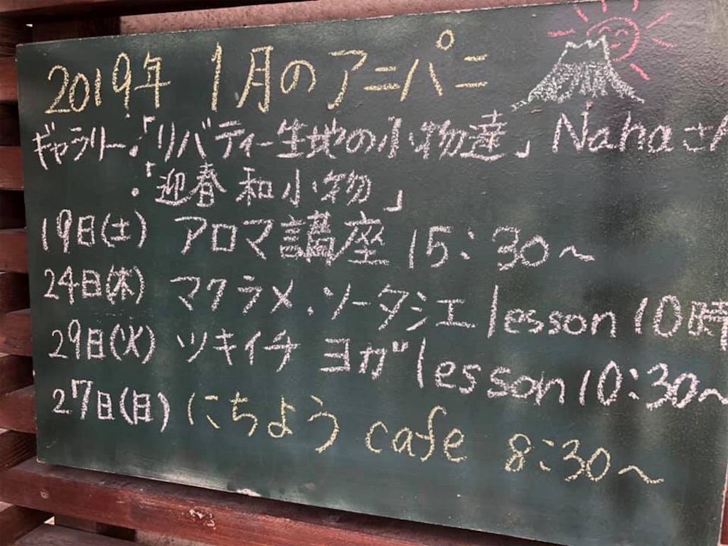 f:id:hiratafujika:20190110105312j:image