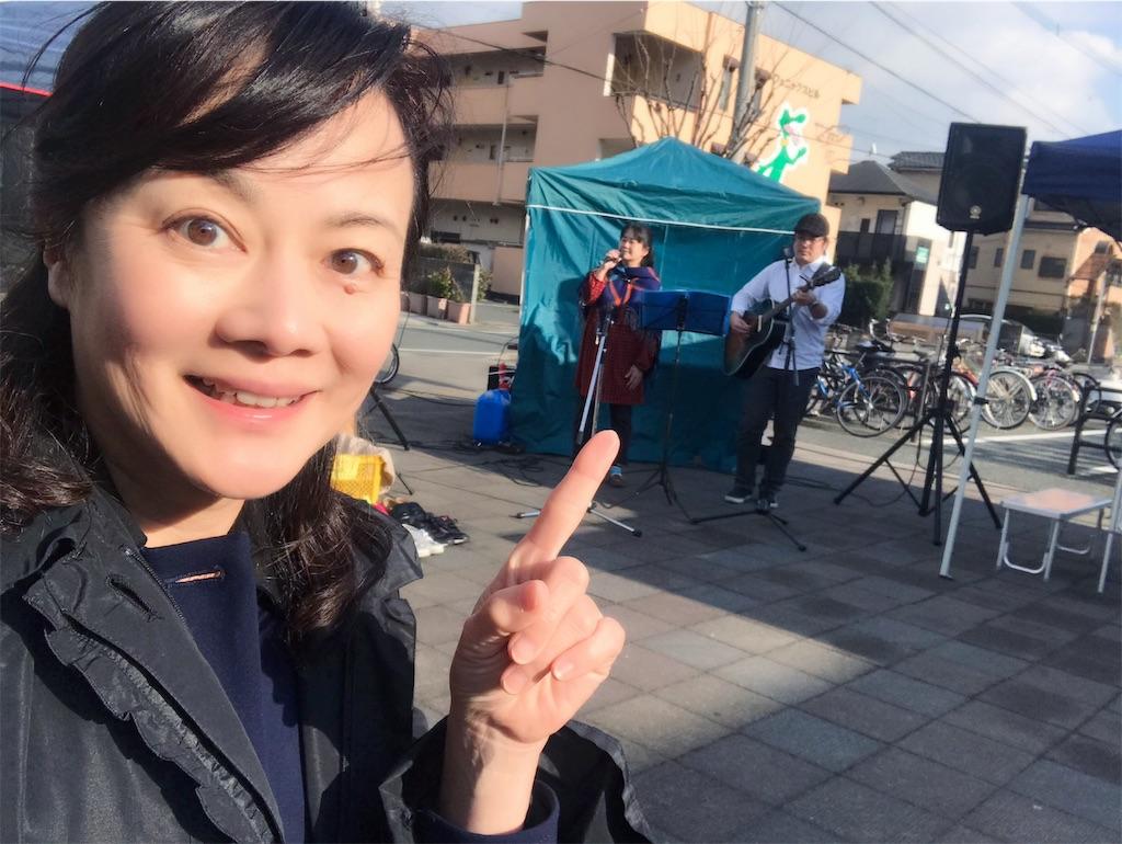 f:id:hiratafujika:20190120162448j:image