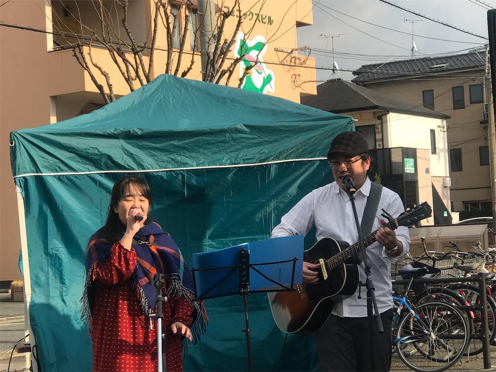 f:id:hiratafujika:20190120162512j:image