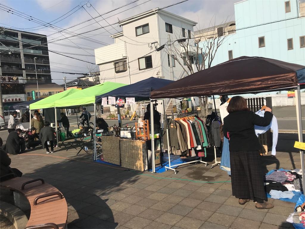 f:id:hiratafujika:20190120163615j:image