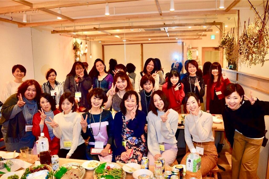 f:id:hiratafujika:20190122205353j:image