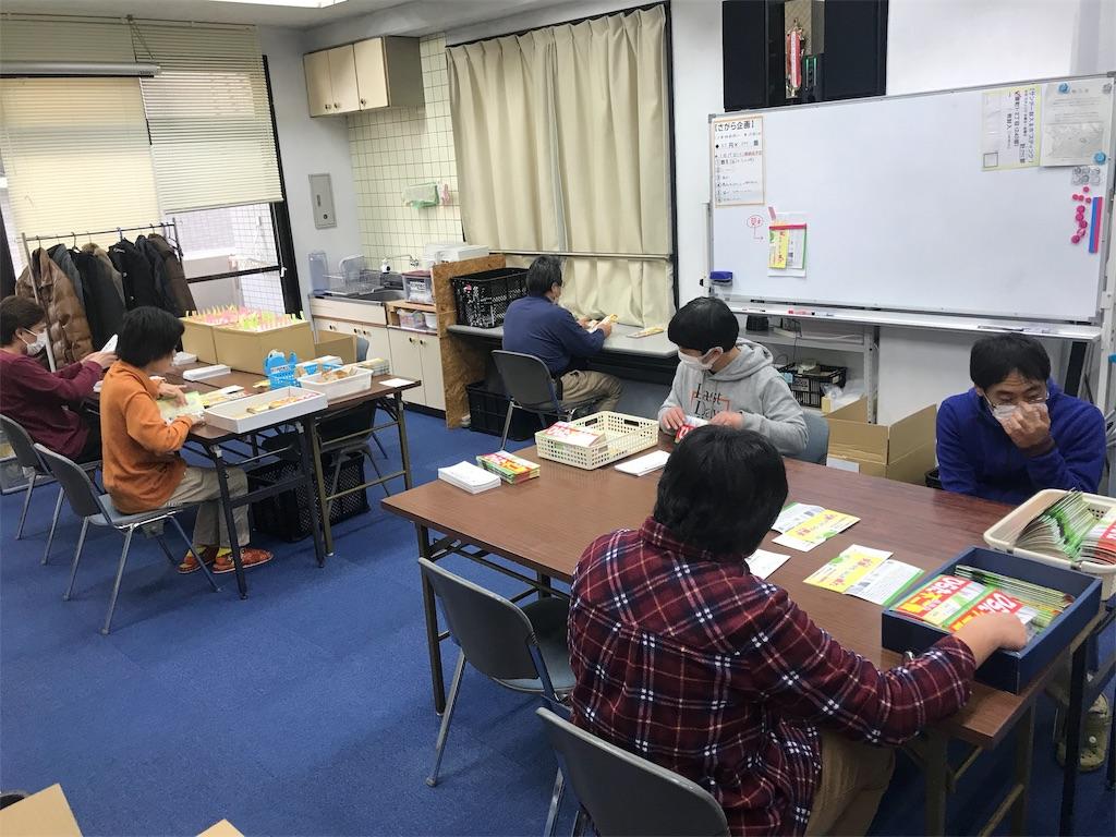 f:id:hiratafujika:20190126165950j:image