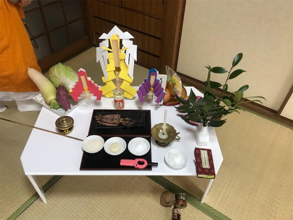 f:id:hiratafujika:20190201163954j:image