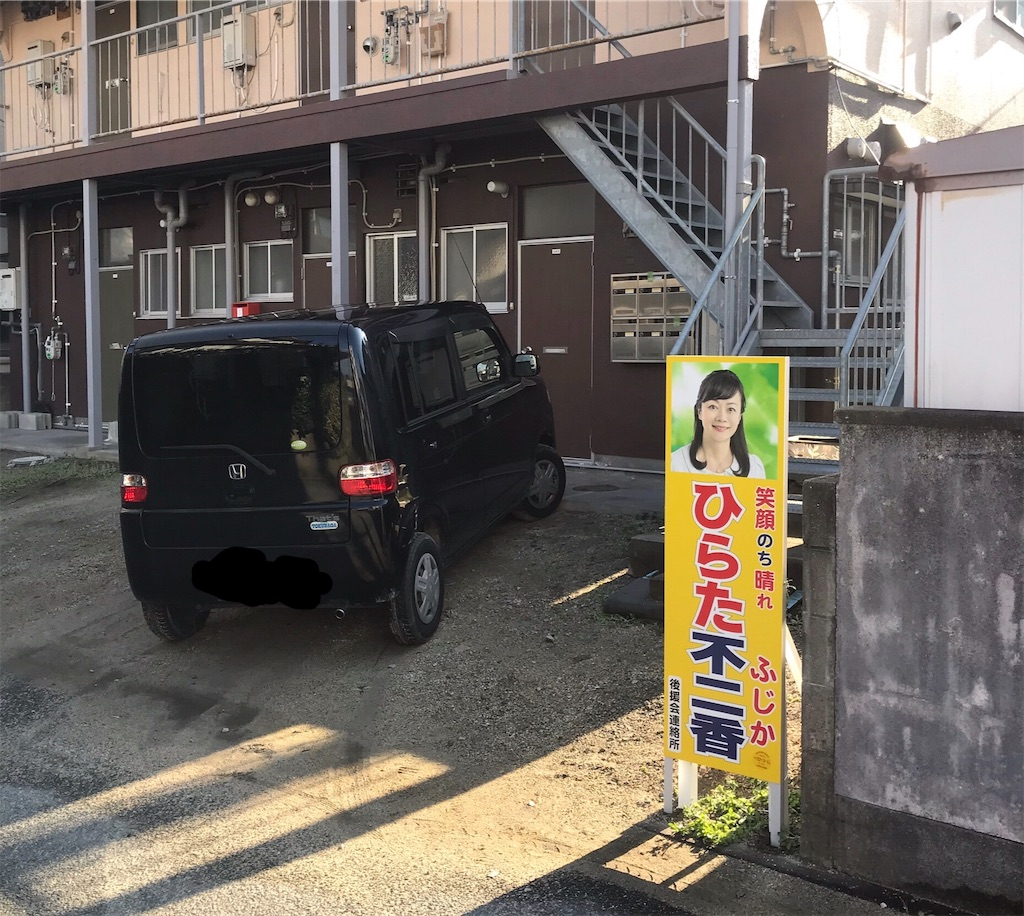 f:id:hiratafujika:20190201164933j:image