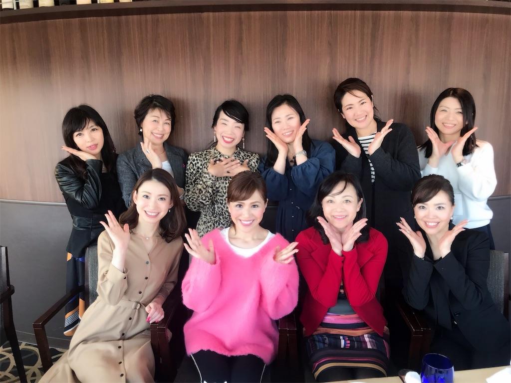 f:id:hiratafujika:20190205162801j:image
