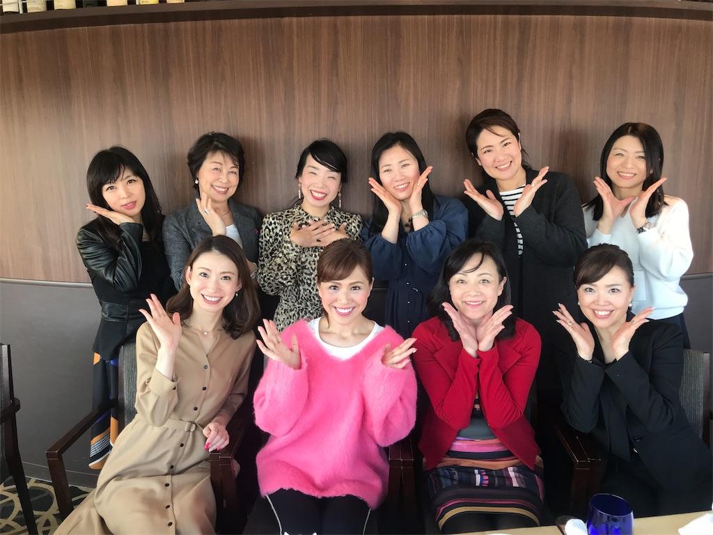 f:id:hiratafujika:20190205204943j:image