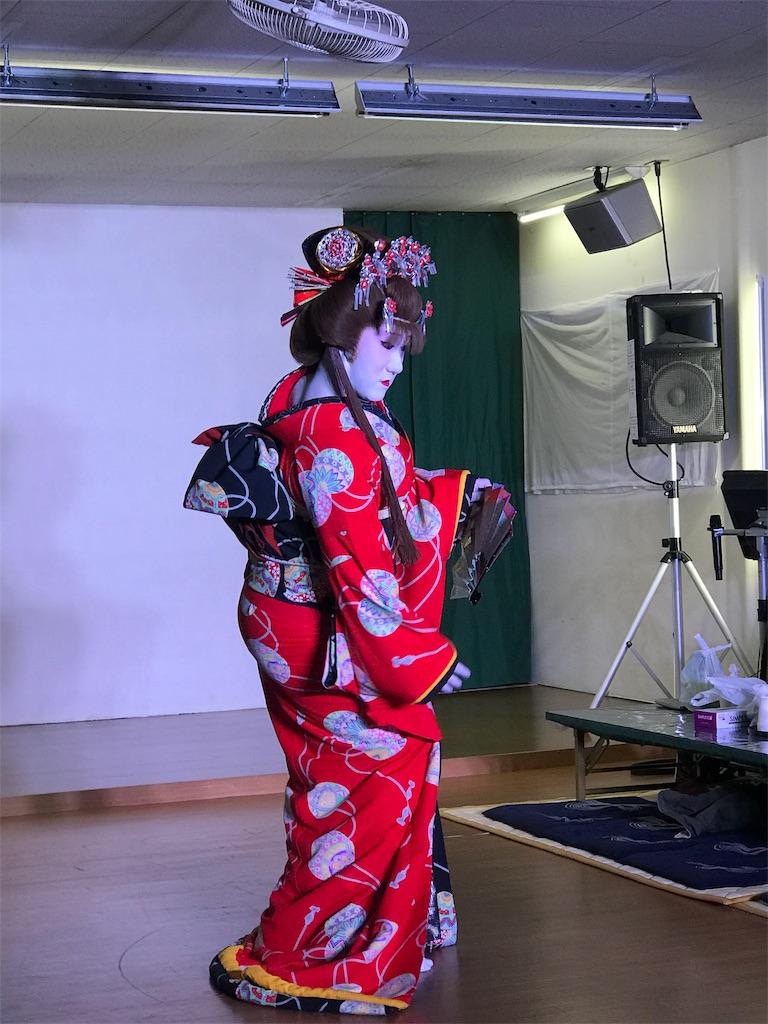 f:id:hiratafujika:20190218165048j:image
