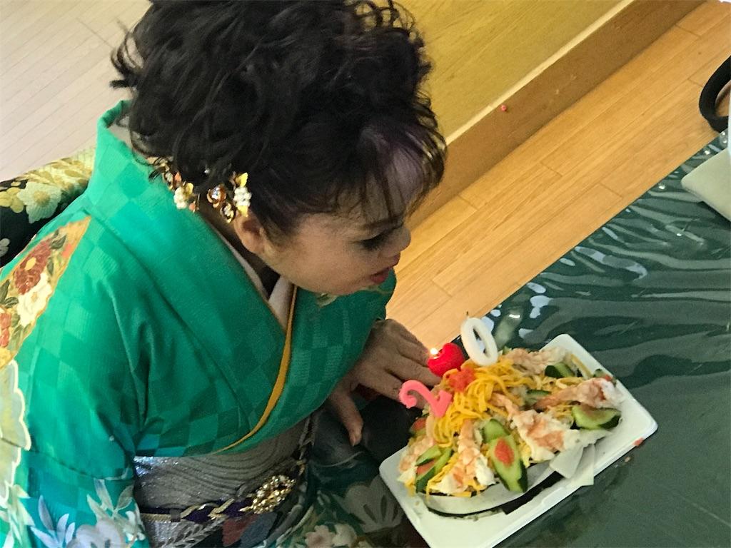 f:id:hiratafujika:20190218170017j:image