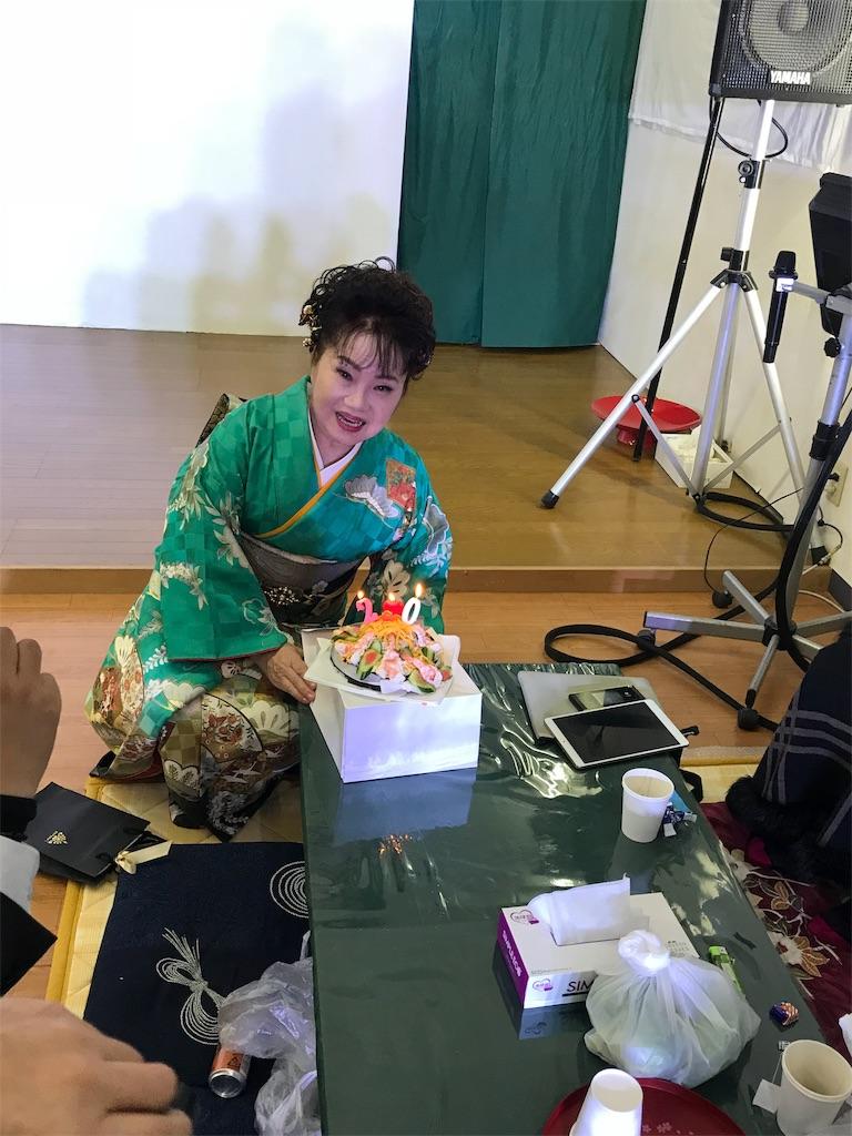 f:id:hiratafujika:20190218170021j:image
