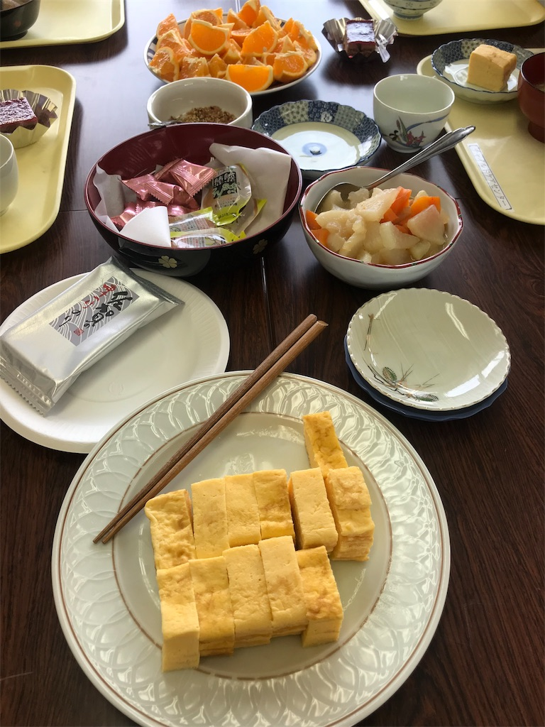 f:id:hiratafujika:20190224125346j:image