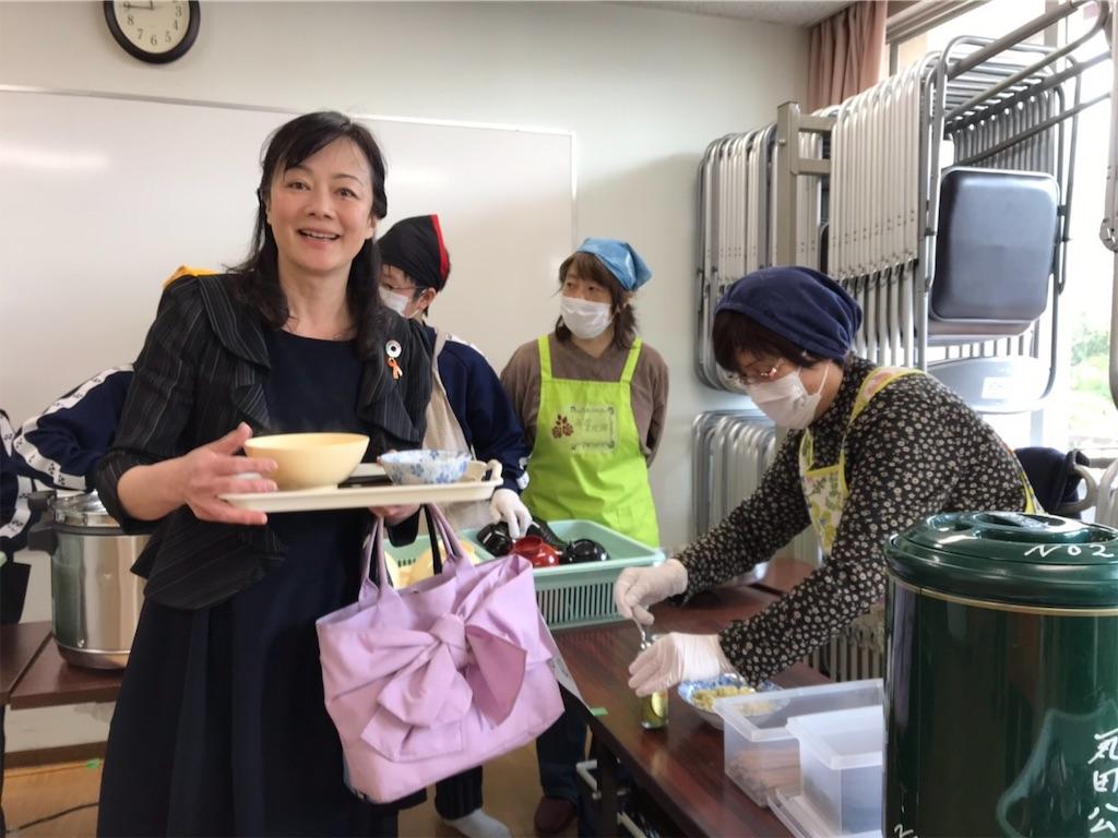 f:id:hiratafujika:20190224125442j:image