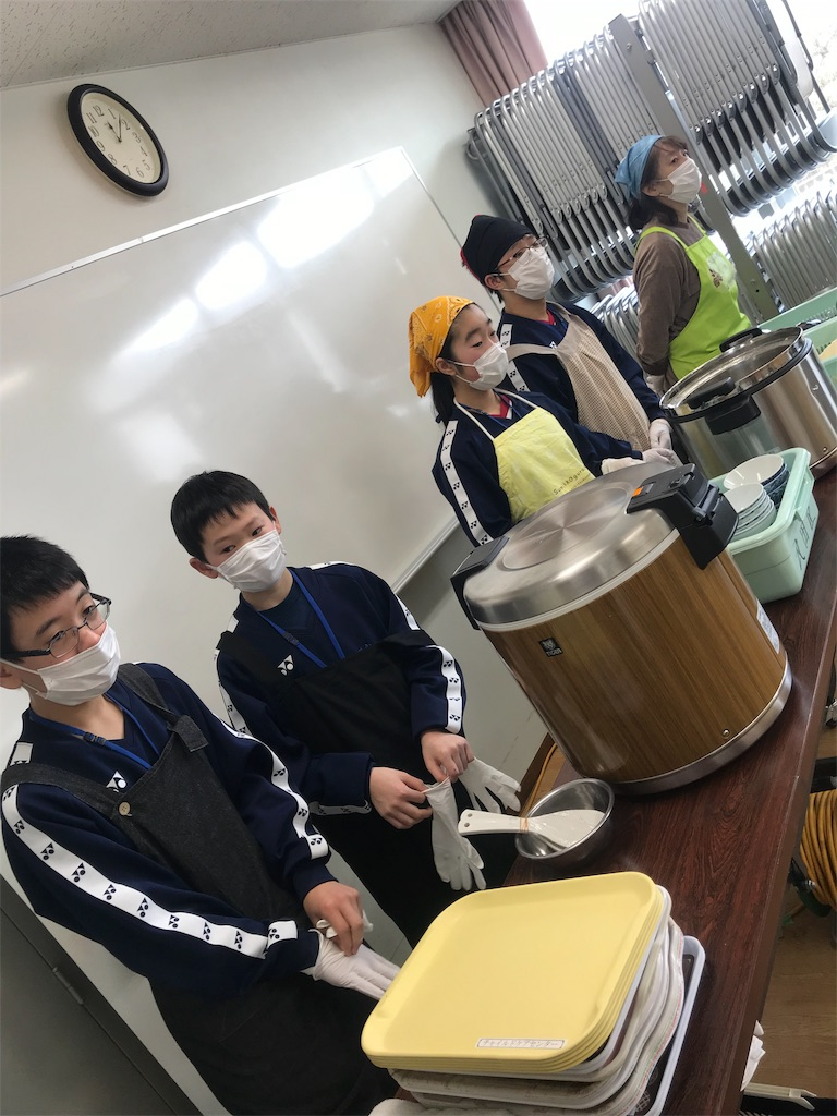 f:id:hiratafujika:20190224184628j:image
