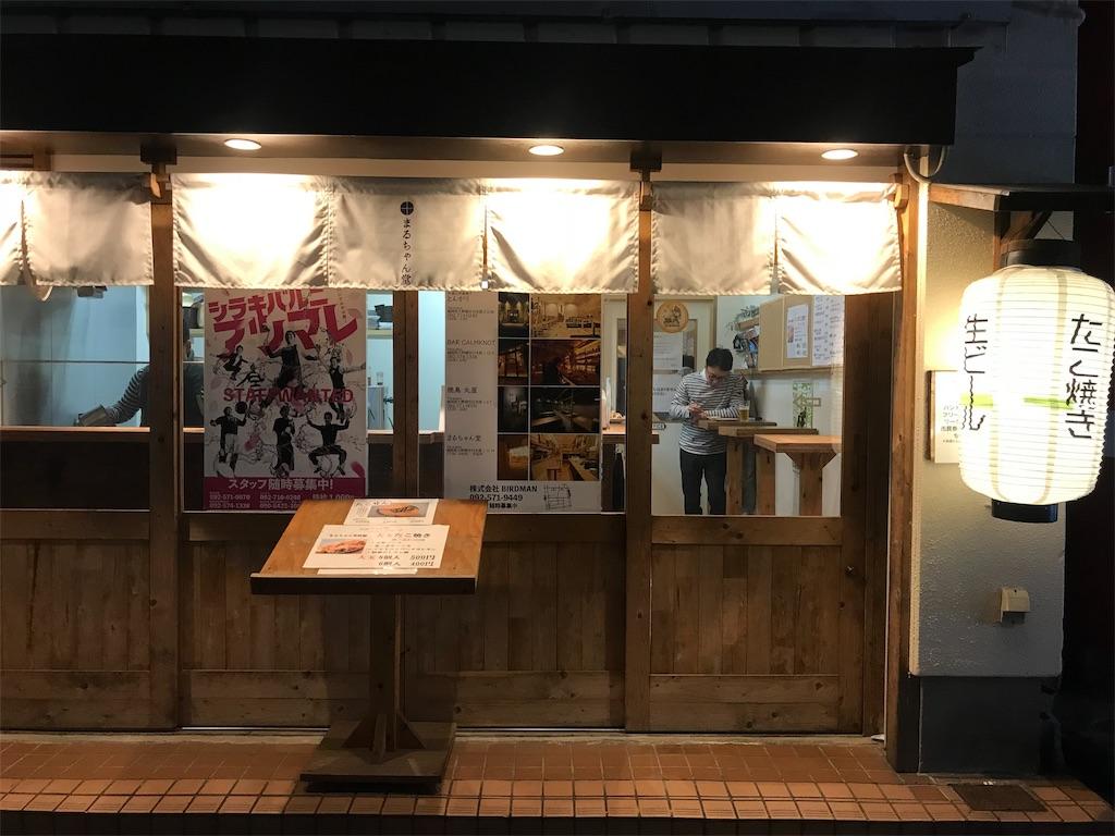 f:id:hiratafujika:20190301201456j:image