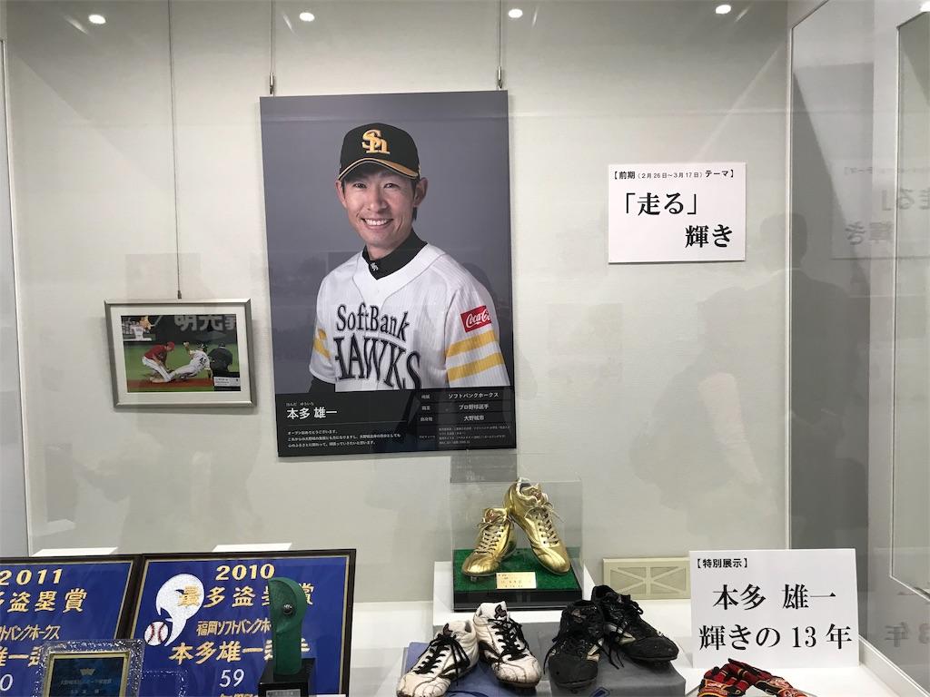 f:id:hiratafujika:20190306183858j:image