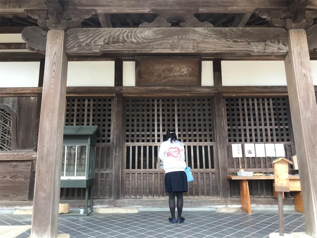 f:id:hiratafujika:20190315174812j:image