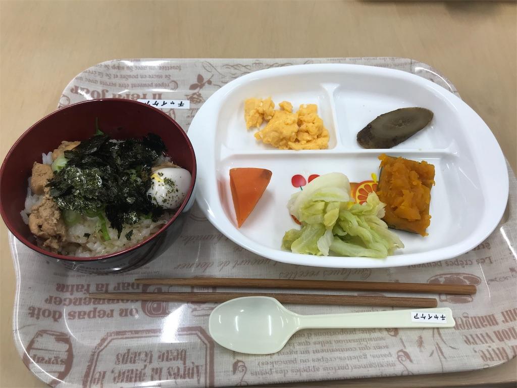 f:id:hiratafujika:20190316175829j:image