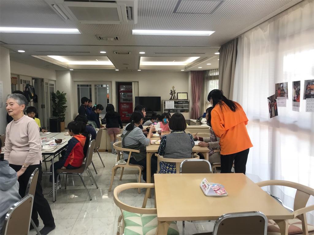 f:id:hiratafujika:20190316180052j:image