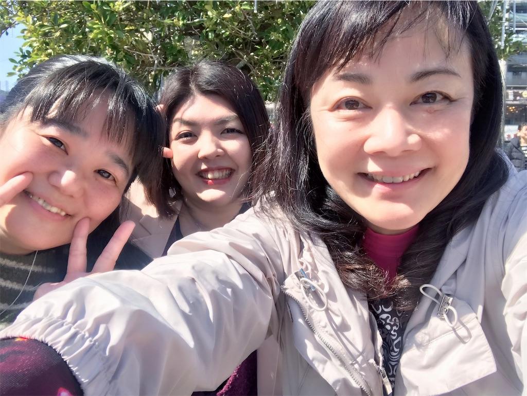 f:id:hiratafujika:20190317145438j:image