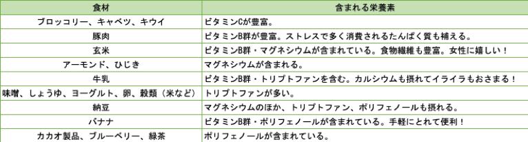 f:id:hirataikahono:20201218192855p:plain