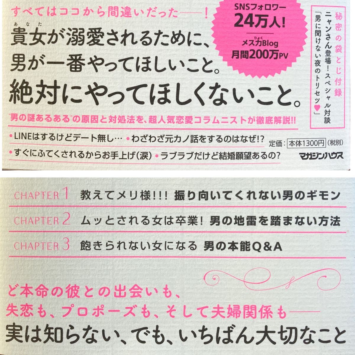 f:id:hirataikahono:20210125152401j:plain