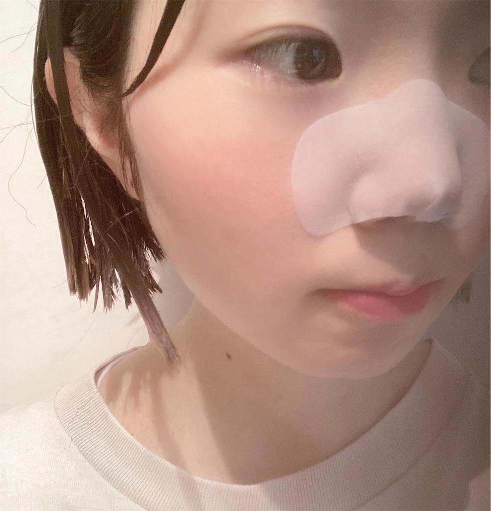 f:id:hirataikahono:20210619230308j:image