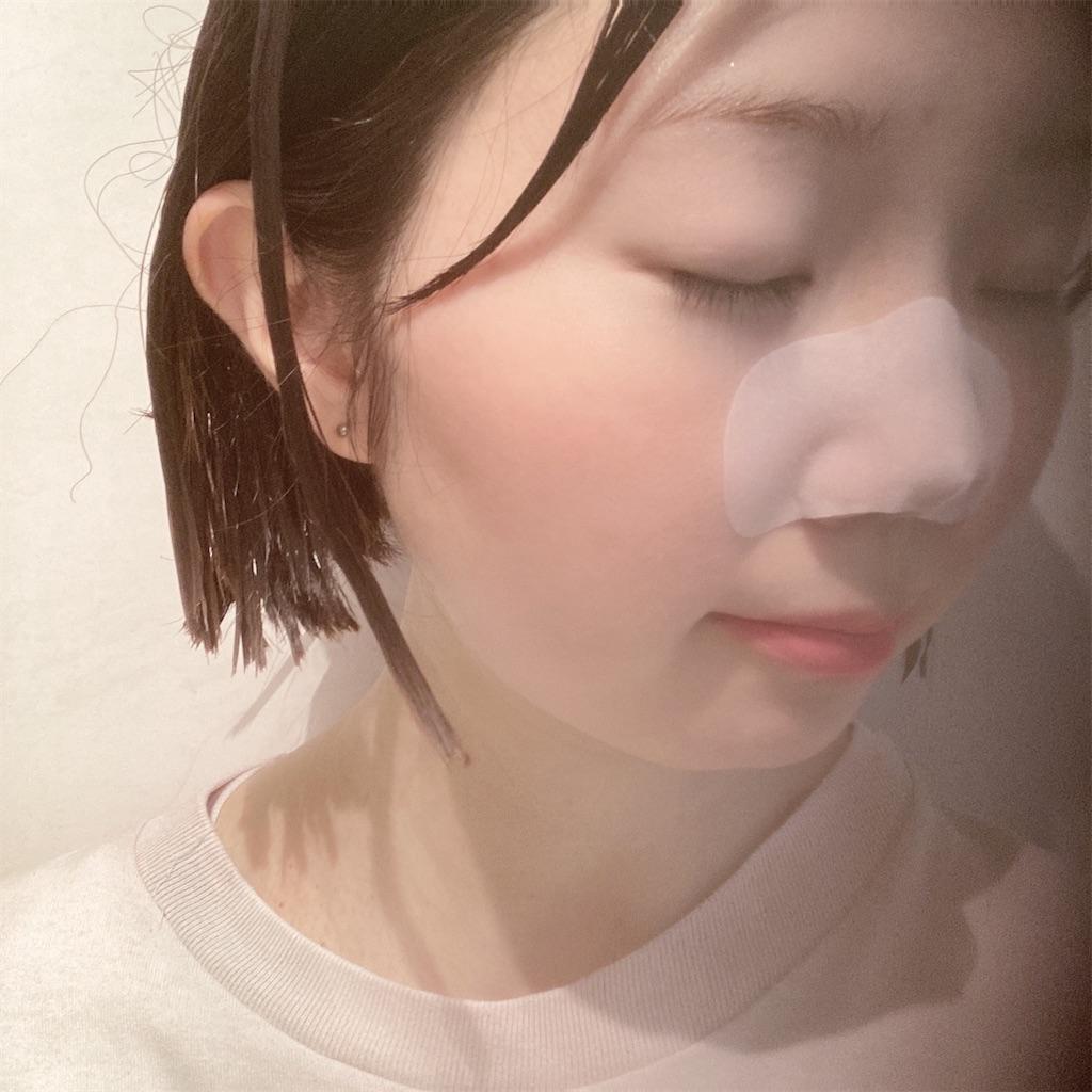 f:id:hirataikahono:20210627114958j:image