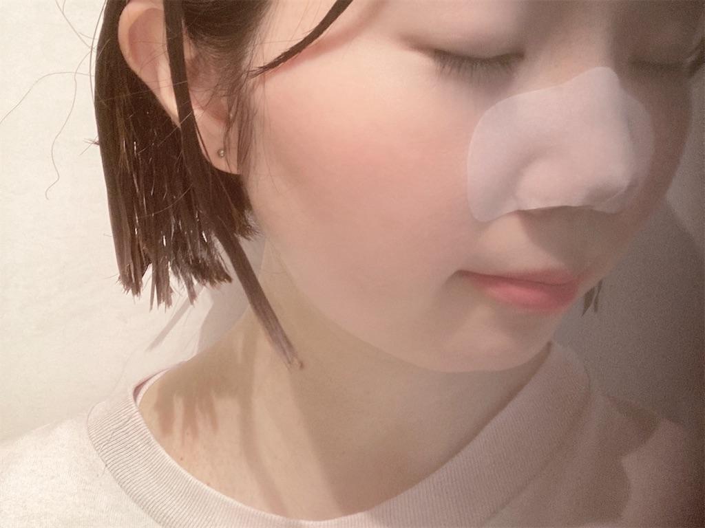f:id:hirataikahono:20210805111821j:image