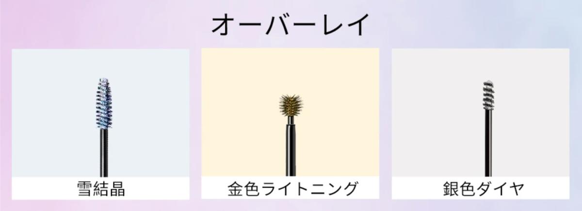 f:id:hirataikahono:20210810113001p:plain