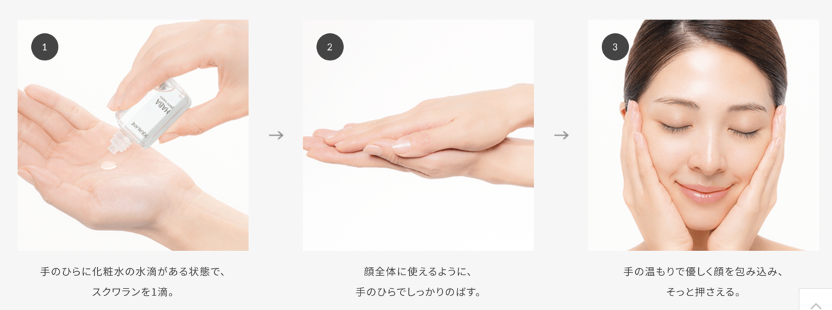 f:id:hirataikahono:20210930135529p:plain