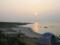 角島キャンプ
