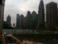 [Shanghai]
