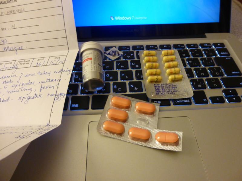 medicine-bangalore