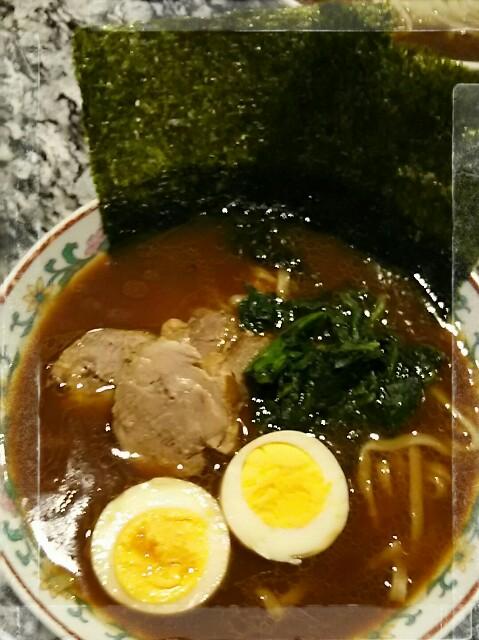 f:id:hiratamiho0:20180812120448j:image