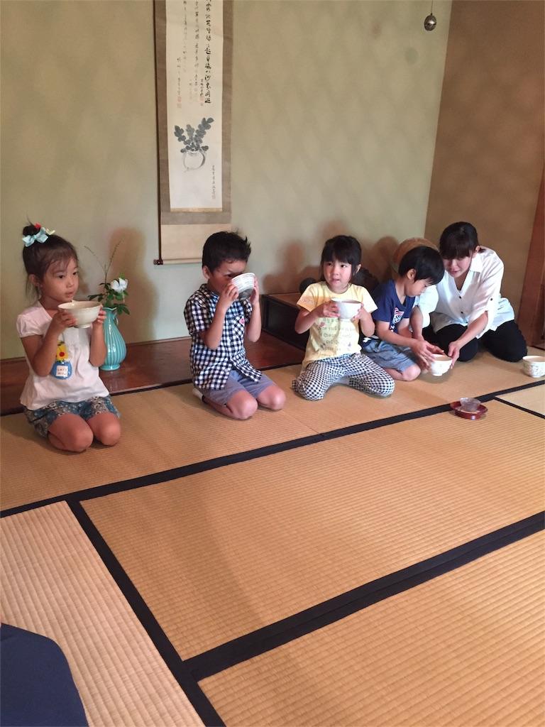 f:id:hiratsukafutaba:20160918230232j:image