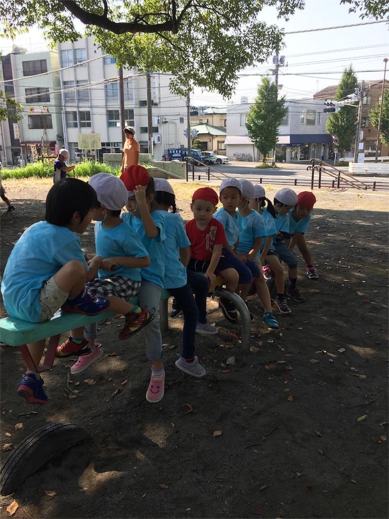 f:id:hiratsukafutaba:20161021182814j:image