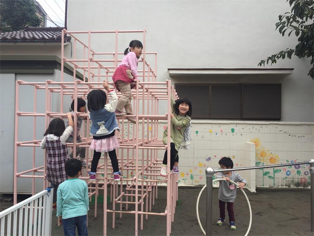 f:id:hiratsukafutaba:20161025202419j:image