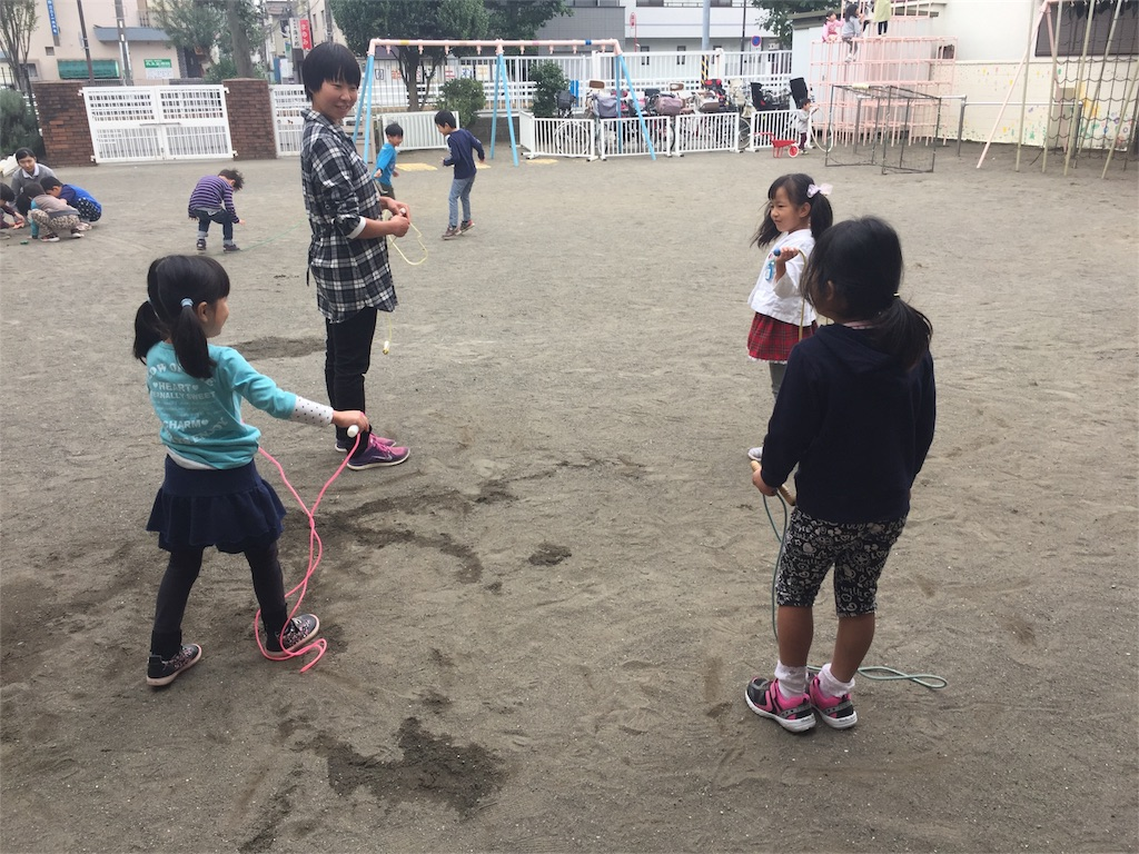 f:id:hiratsukafutaba:20161026004631j:image