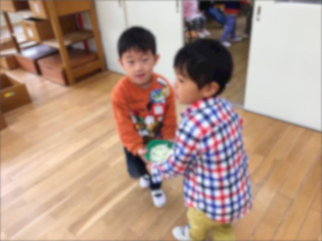 f:id:hiratsukafutaba:20161117211110j:image