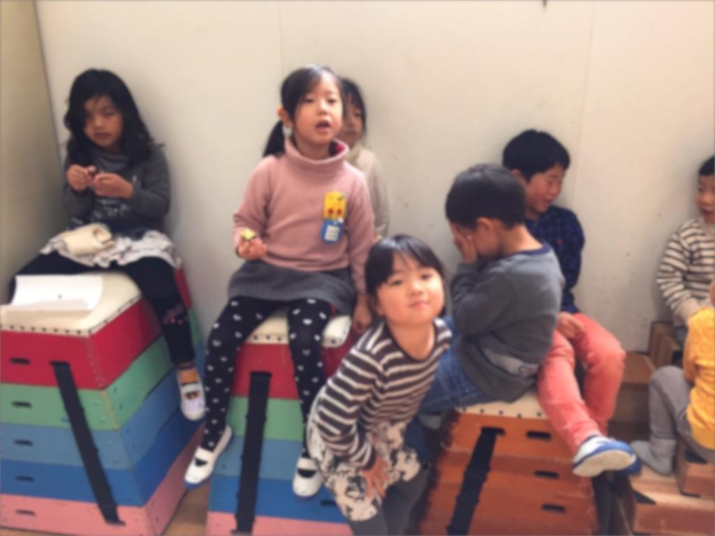 f:id:hiratsukafutaba:20161117213217j:image