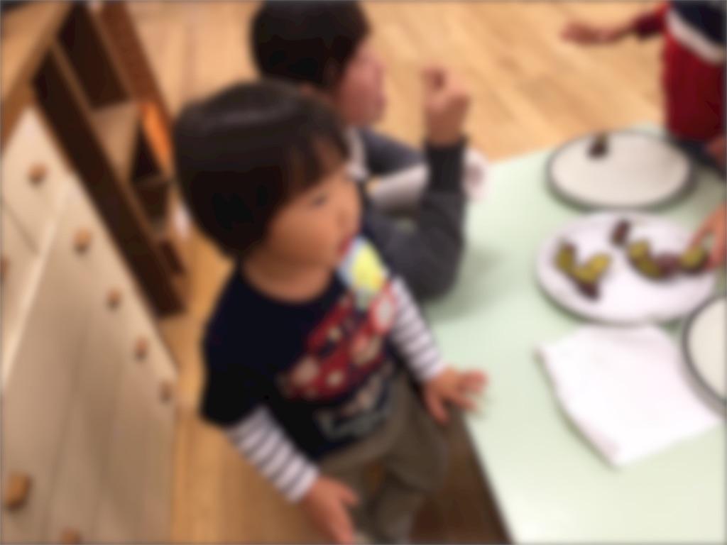 f:id:hiratsukafutaba:20161117213258j:image