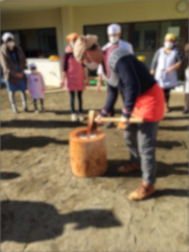 f:id:hiratsukafutaba:20170118230328j:image
