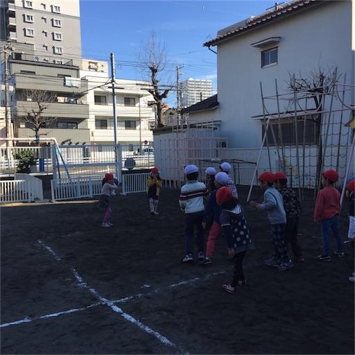 f:id:hiratsukafutaba:20170118231408j:image